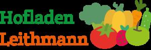 Hofladen Leithmann